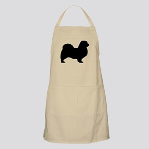 Tibetan Spaniel Light Apron