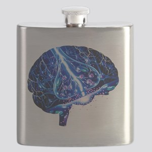 Epilepsy Flask