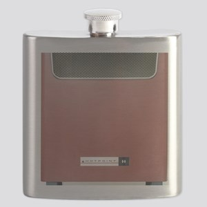 Electric heater Flask