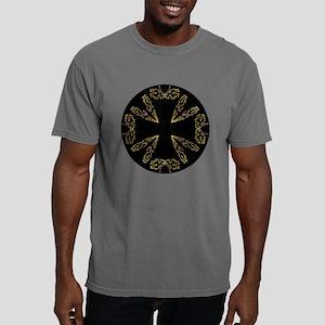 Stylized Iron Cross T-Shirt