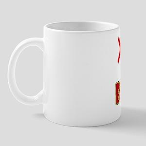 laybro Mug