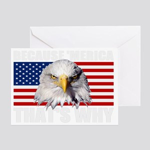 most patriotic stationery cafepress