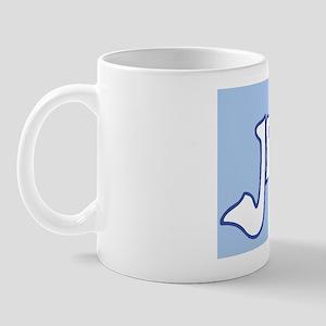 Jewish14x14 Mug