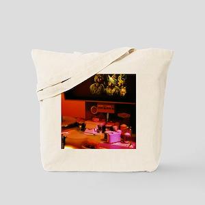Film editing Tote Bag