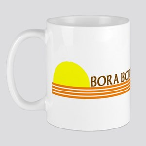 boraboraorsst Mugs