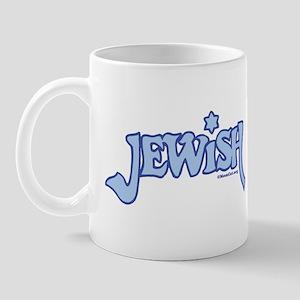 jewishstacks Mug