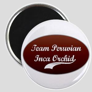 Team PIO Magnet