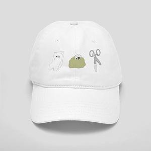 The Draw Cap