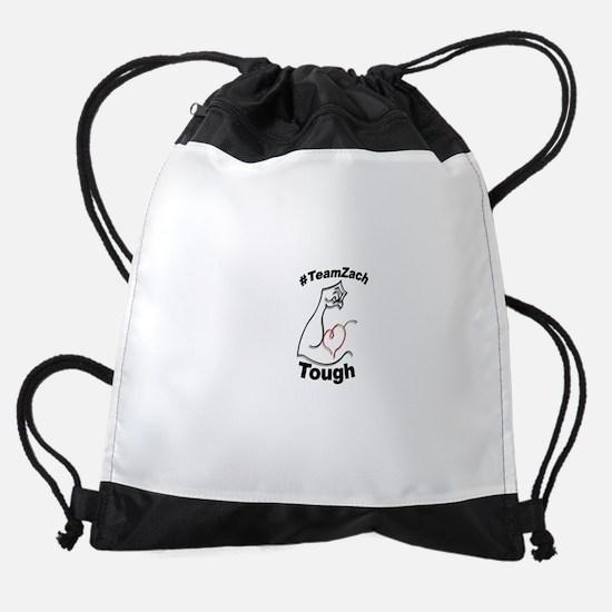 Cute Causes Drawstring Bag