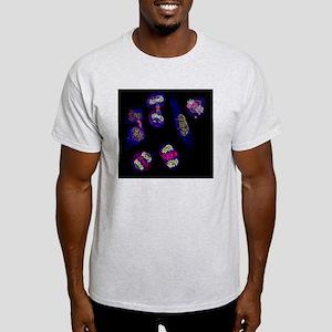 Mitosis Light T-Shirt