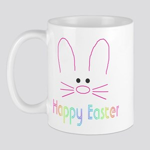 easterpink Mugs