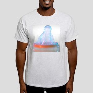 Condom Light T-Shirt