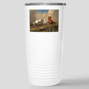 hbas_23x35_print Stainless Steel Travel Mug