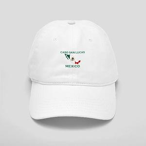 Cabo San Lucas, Mexico Cap