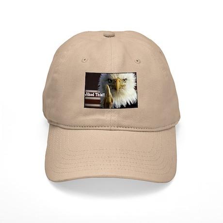 Jihad this 1 Cap