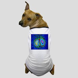 m1950005 Dog T-Shirt