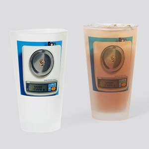 t8751401 Drinking Glass