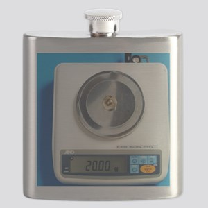 t8751401 Flask