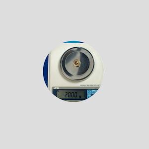 t8751401 Mini Button