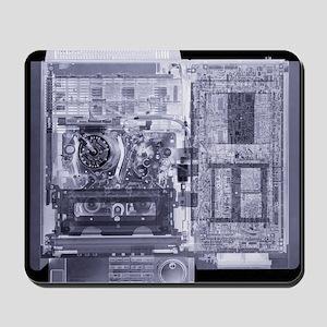 t5000229 Mousepad