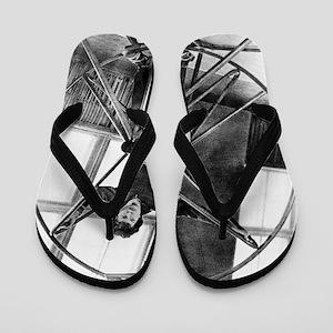 s6250062 Flip Flops