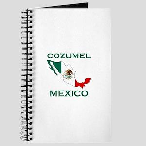 Cozumel, Mexico Journal