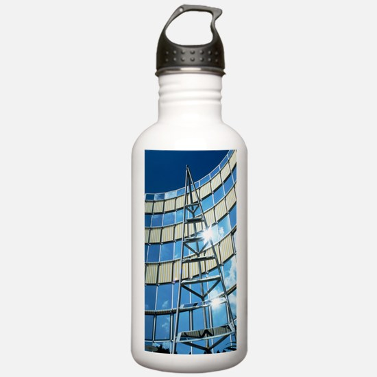 t1520466 Water Bottle