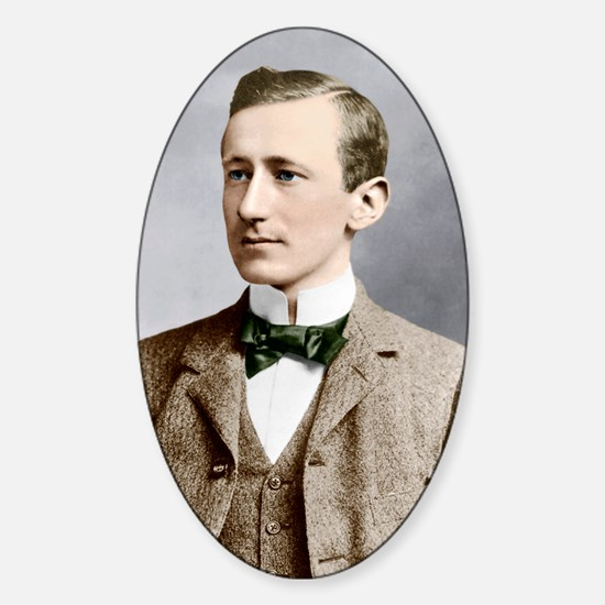 Image result for guglielmo marconi