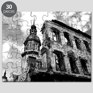 18389138 Puzzle