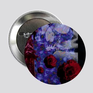Tower Rose Button