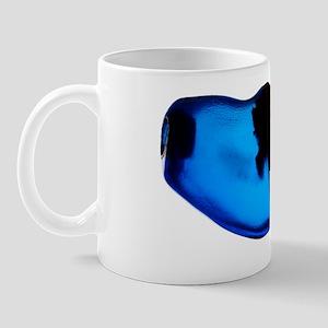 Hearing aid Mug