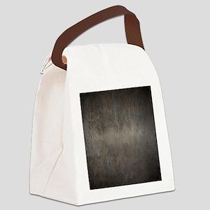 Concrete Canvas Lunch Bag