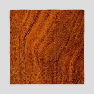 Redwood Queen Duvet