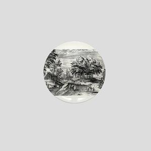 Cleijnen bijgaerden - Marcus Christophe Sadeler -