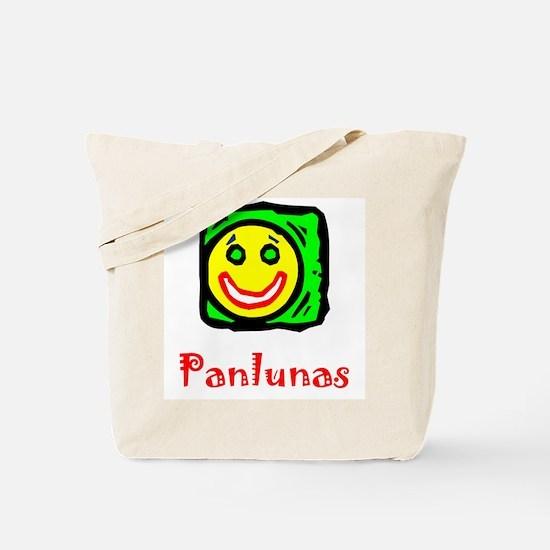 Panlunas Gifts Tote Bag