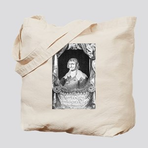 Christian IV, King of Denmark - Johann Alexander b
