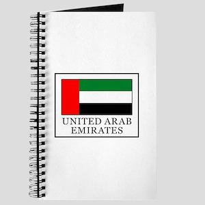 United Arab Emirates Journal