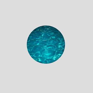 Pool Mini Button
