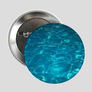 "Pool 2.25"" Button"