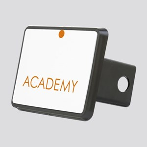 Nexus Academy of Lansing_W Rectangular Hitch Cover