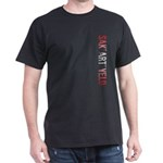 Sak'art'velo Dark T-Shirt