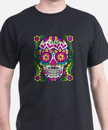 Cool Ofrendas T-Shirt