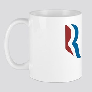 Robot/Meathead 2012 Mug