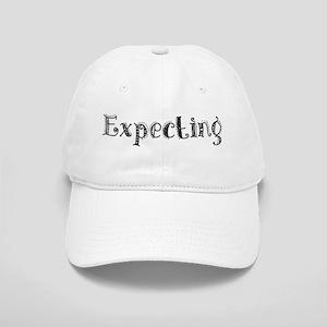 EXPECTING Cap