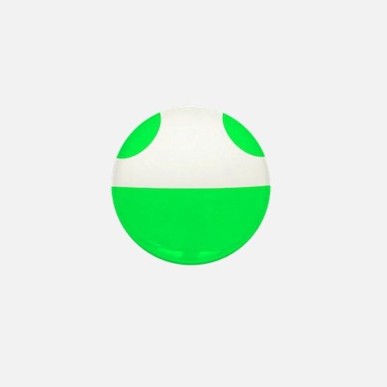 Deadmau5  Mini Button