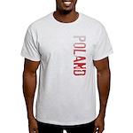 Poland Light T-Shirt