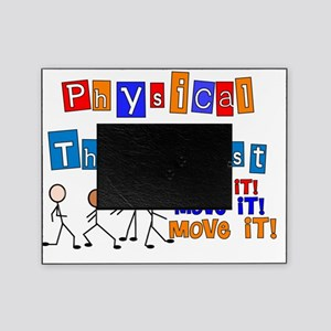 PT MOVE IT Picture Frame