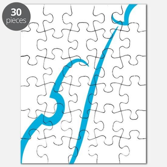 Cello-10-a Puzzle