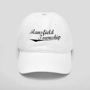 Mansfield Township, Vintage Cap