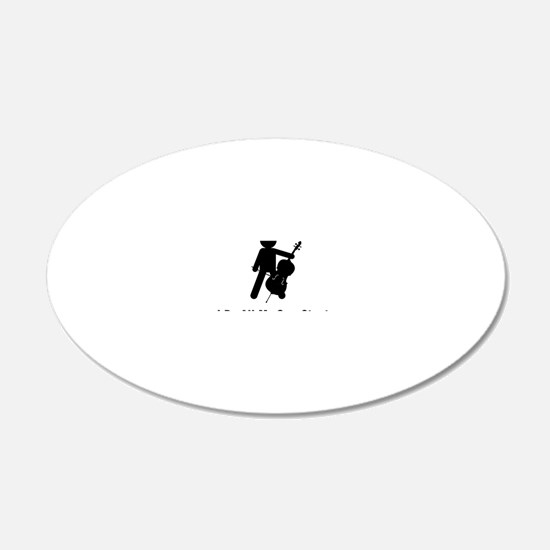 I-Do-All-My-Own-Stunts-06-a- Wall Decal